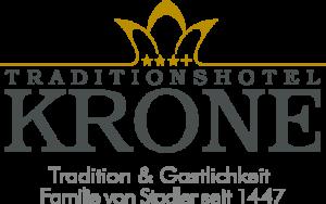 Krone Matrei am Brenner: Hotel im Wipptal